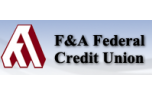 F&A Federal Credit Union 72 Month Used Car Loan