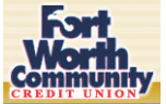 Fort Worth Community Credit Union 24 Month Car Loan