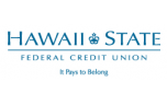 Hawaii State Federal Credit Union 36 Month Car Loan
