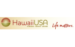 HawaiiUSA Federal Credit Union 24 Month Car Loan