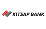 Kitsap Bank 72 Month Car Loan