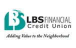 LBS Financial Credit Union 72 Month Used Car Loan