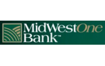 MidWestOne Bank 15 year fixed Mortgage