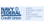Navy Federal Credit Union 72 Month Used Car Loan