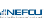 NEFCU 24 Month Car Loan