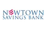 Newtown Savings Bank 5/1 ARM Mortgage