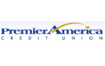 Premier America Credit Union 36 Month Car Loan