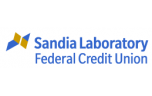 Sandia Laboratory Federal Credit Union 24 Month Used Car Loan