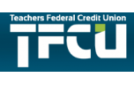 Teachers Federal Credit Union 24 Month Car Loan
