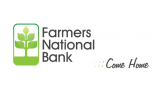 Farmers National Bank 24 Month Car Loan