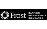 The Frost National Bank 72 Month Car Loan