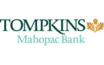 The Mahopac National Bank 15 year fixed Mortgage