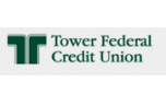 Tower Federal Credit Union 36 Month Car Loan