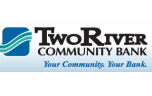 Two River Community Bank 60 Month Used Car Loan