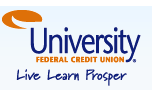 University Federal Credit Union 36 Month Car Loan Refinance