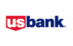 U.S. Bank 75000 Home Equity Loan