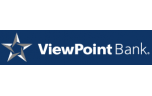 ViewPoint Bank 72 Month Used Car Loan