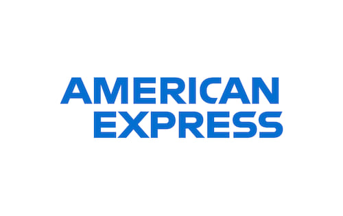American Express Loans >> American Express Personal Loans Review