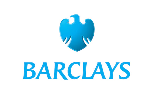 Barclays Personal Loan Review
