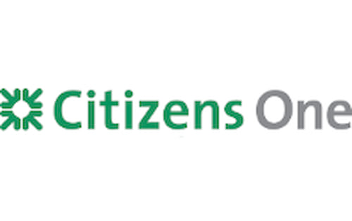 Citizens One Personal Loans Reviews
