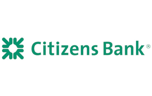 Citizens Bank Personal Loan Reviews