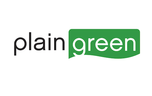 Green Loans Review