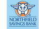Northfield Savings Bank 5/1 ARM Mortgage