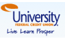 University Federal Credit Union 24 Month Car Loan