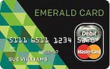 Student Prepaid Cards: Compare Offers & Apply Online
