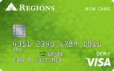 regions now card
