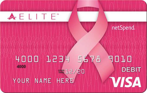 Prepaid Visa Card >> ACE Elite Visa Prepaid Debit Card (Pay-As-You-Go) Reviews