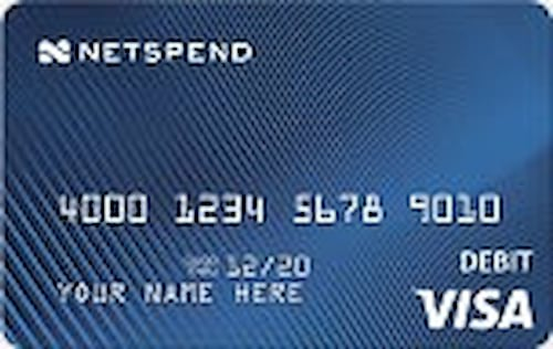 netspend visa prepaid card feeadvantage plan reviews - Netspend Visa Prepaid Card