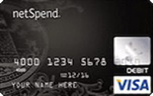 netspend prepaid card pay as you go reviews - Netspend Prepaid Card