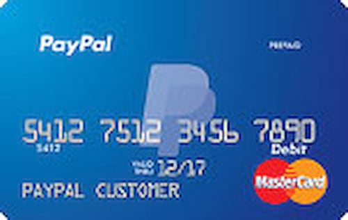 paypal prepaid card reviews - Prepaid Cards For 16 Year Olds
