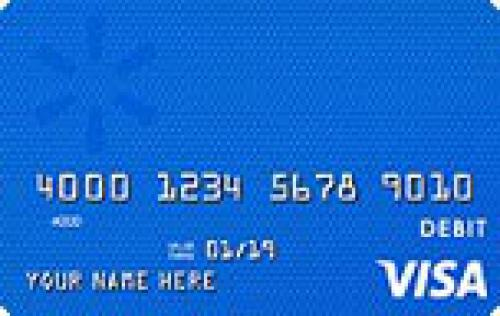 Walmart MoneyCard Prepaid Card Reviews