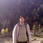 Photo of AmirG