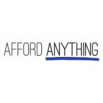 afford-anything_161513775660i.png