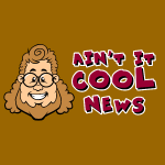 ain-t-it-cool-news_052214477480i.png