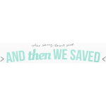 and-then-we-saved_170513775687i.png