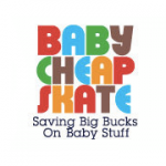 baby-cheapskate_091113011467i.png