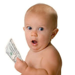 Photo of BabyGotCashback