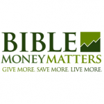 bible-money-matters_172913011434i.png