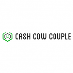 cash-cow-couple_163213775664i.png