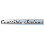 Censtible_savings