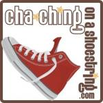 cha-ching-on-a-shoestring_092713766505i.jpg