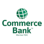 Commerce Bank Reviews 3 003 User Ratings