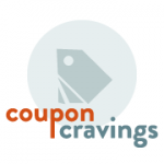 coupon-cravings_093113011388i.png