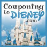 couponing-to-disney_082913766496i.jpg