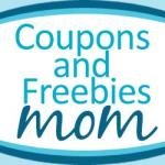 coupons-and-freebies-mom_092213011406i.jpg