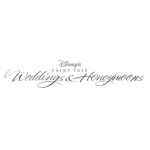 disney-s-fairy-tale-weddings-honeymoons_173813761380i.png